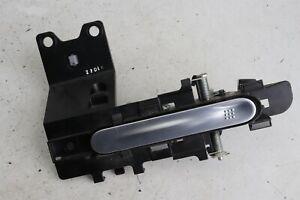 Nissan R35 GTR GT-R Exterior Door Handle Assembly LHS J154