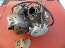 1992 KTM 125 Motor Engine 92 1991 1993 85