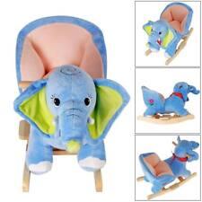 Schaukeltier Elefant Gunstig Kaufen Ebay