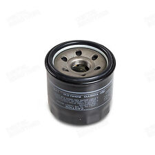 Engine Oil Filter For Suzuki GSX-R 600/750/1000 GSX1300R SV650 VZR1800