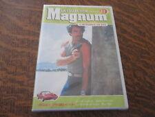 dvd la collection magnum saison 3 episodes 41 a 44 volume 11