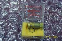 Clippard Minimatics Used MAV-2