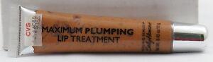 Sally Hansen Maximum Plumping Lip Treatment - Clearly Passionate - 6520-70