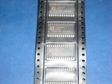 5PCS X ICS9159C-02CW28 SYSTEM CLOCK GENERATOR, 28 Pin, Plastic, SOP