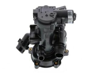Engine Coolant Thermostat Genuine For Audi 06L121111J
