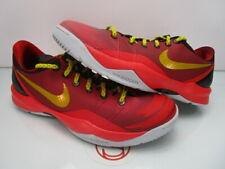 2014 Nike Zoom Kobe Venomenon 4 YEAR OF THE HORSE 12