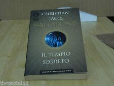 Salomone di Christian Jacq