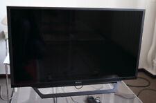 Fernseher Sony KDL 32 RD 435 BAEP,  LCD-Fernseher 32Zoll (80cm)
