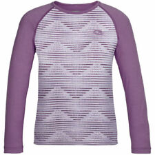 3c1057abc601c Icebreaker Skiing and Snowboarding Thermals and Base Layers for sale ...