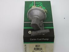 96 ford aerostar fuel pump