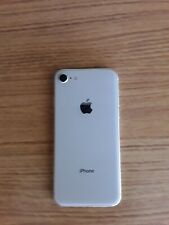 Apple iPhone 8 - 64GB - Gold Rose(AT