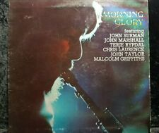 Morning Glory:Morning Glory Lp Terje Rypdal