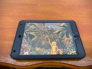 Apple iPad Mini 5 - (5th Generation) 64GB, Wi-Fi, 7.9in - Space Grey