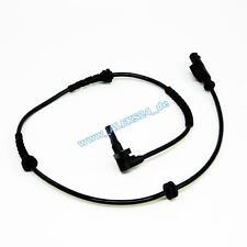 ABS-Sensor Raddrehzahlsensor Impulsgeber Vorne Opel Corsa D/E ADAM 13260662