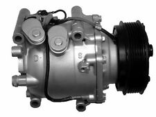 2001 2002 Honda Civic 1.7L Reman a/c compressor