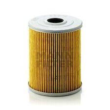 Mann-Filter oil filtro H 932/5 X