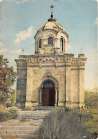 B46400 Plevene Grivitza Le Mausolee roumain   bulgaria