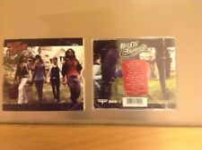 HELL CITY GLAMOURS CD - VERY GOOD CONDITION