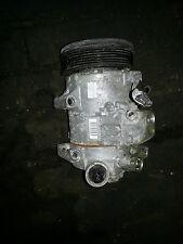 TOYOTA Avensis 1.8 Benzina 09-10-11-12-13-14 AC Compressore Pompa