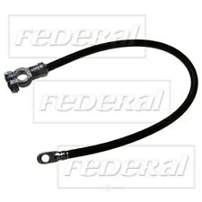 Battery Cable fits 1975-1980 Toyota Land Cruiser  FEDERAL PARTS CORP.