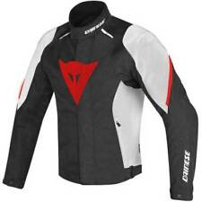Blousons Dainese polyester pour motocyclette