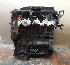 Ford Mondeo III 2.0 TDCi 85kW Dieselmotor Motor Engine Duratorq DI HPCR N7BA