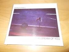 Diana Krall - This Dream Of You  CD  NEU  (2020)