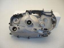 Kawasaki MC1M 90 cc 90cc #6071 Engine Side Cover / Clutch Cover (CL)