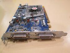 Apple ATI 630-4070 630-4908 G5 102A1440103 GPU Video Graphics Card