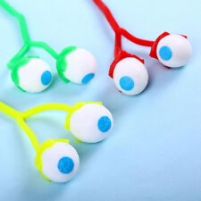 Soft Stretchy Big Eyeball Sticky Squeezing Cute Educational Toys Christmas Gifts