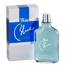 FLOID BLUE EAU DE TOILETTE PARA HOMBRE 150 ml
