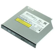 Internal 12.7mm SATA Blu-ray Burner BDRW Writer DVD CD Disc Player Laptop Drive