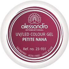alessandro Colour Gel 931 Petite Nana 5g (No 23-931)