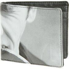 Nixon Heritage Bi-Fold Zip Wallet (Garr) C17651140-00