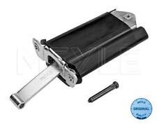 Door stop check strap Mercedes W201 1267200016 1267200516