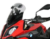MRA Motorcycle Windshield For BMW S1000XR '15-'19 | VTM VarioTouringscreen