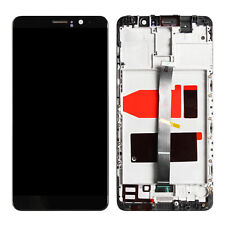 For Huawei Mate 9 MHA-L09 MHA-L29 LCD Display Touch Digitizer Screen Replacement