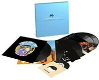 Fleetwood Mac - Fleetwood Mac: 1973-1974 [New Vinyl LP] Oversize Item Spilt, Wit