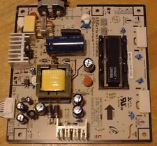 Repair Kit,Samsung 940N PWH704SJ, LCD Monitor, Caps