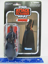 Star Wars Attack of the Clones - SENATE GUARD - Ages 4+