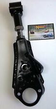 Datsun 1600 510 front lower control arm adjustable camber rally race