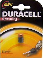 Duracell Mn11 A21 L1016 PILA Alcalina 6v