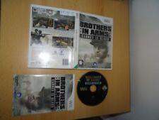 Videogiochi Ubisoft per Nintendo Wii, Anno di pubblicazione 2008