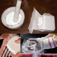 Magnesium Carbonat Kalk Inhalt des Karton Magnesia Turnkreide Kreide für Sport
