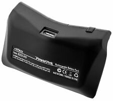 Nyko PowerPak Extended Battery Pack for PlayStation 4 DUALSHOCK 4 Controllers