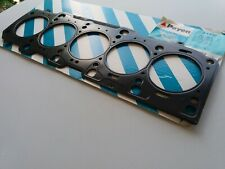 Cylinder head gasket, for Fiat Coupe, Lancia Kappa 2.0 20V Turbo, 5 Cyl.  AY320