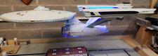 Lighting Kit for Polar Lights Enterprise A/carénage, 1/350. (modèle non inclus)