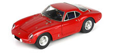 Ferrari 250 GT SWB Experimental (1961) BBR 1/43 1 of 60 pcs , limited
