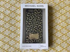 Michael Kors iphone 6 Case VGC