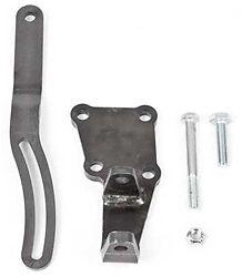 LC Engineering- 1080055 - Alternator Bracket Kit(GM 1 Wire) - 20R/22R/RE/RET